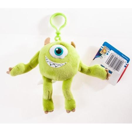 Купить Мягкая игрушка Disney «Майк»