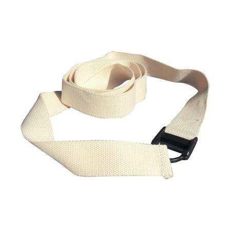 Купить Ремешок для йоги ATEMI AYS-01