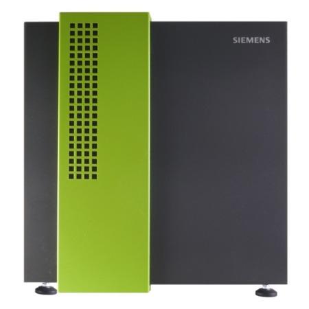 Купить Мини-АТС Unify OpenScape Business V1 X8 System Box