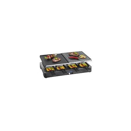 Купить Гриль-раклетница Clatronic RG 3518