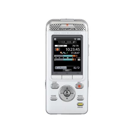 Купить Диктофон Olympus DM-7