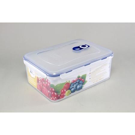 Купить Контейнер герметичный для продуктов Gipfel FRESH ON 4805