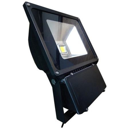 Купить Прожектор светодиодный ВИКТЕЛ BK-TAH84H