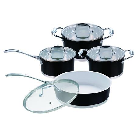 Купить Набор кухонной посуды Rainstahl RS-1086
