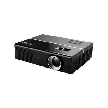Купить Проектор Acer P1276