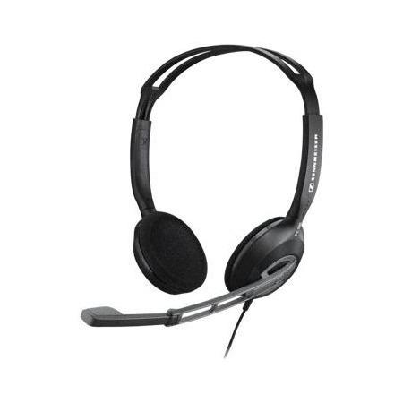 Купить Гарнитура Sennheiser PC 230