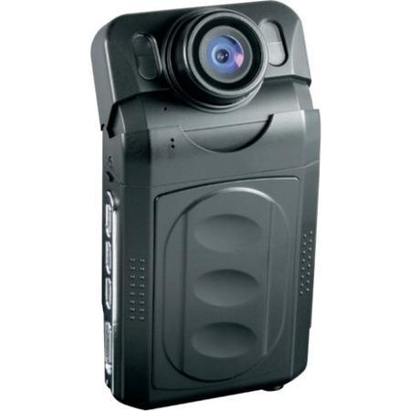 Купить Видеорегистратор xDevice Black Box-5 mini
