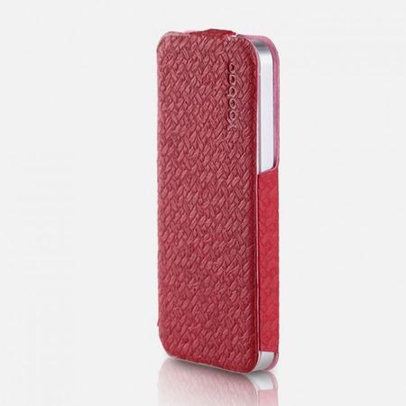 Купить Чехол для iPhone 5 Yoobao Fashion Case