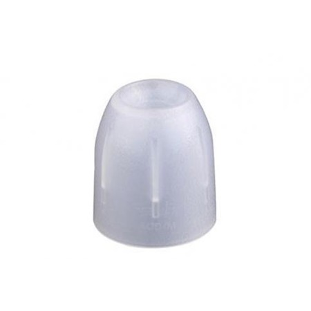 Купить Диффузионный фильтр Fenix AOD-M