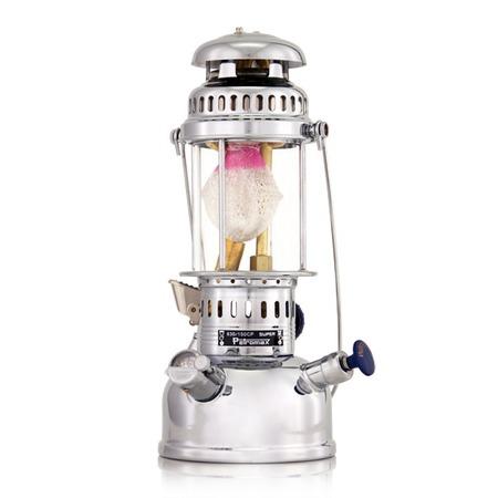 Купить Лампа керосиновая Petromax 150HK