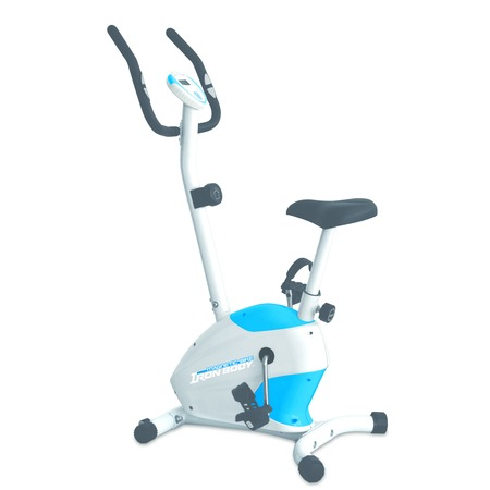Купить Велотренажер Iron Body 7090BK-1