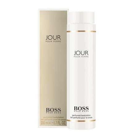 Купить Лосьон для тела Hugo Boss Jour