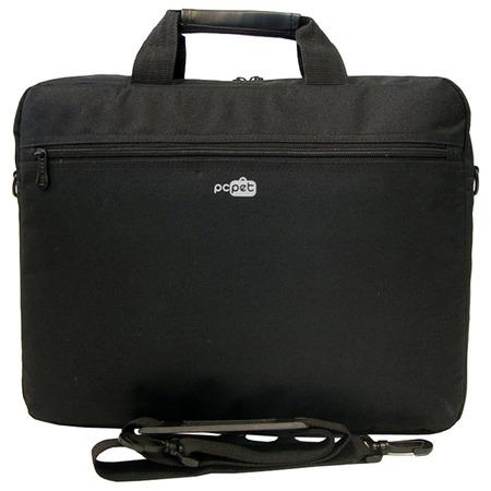 Купить Сумка для ноутбука PC Pet PCP-A1415
