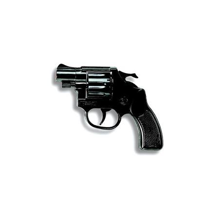 Купить Пистолет Edison Giocattoli Cobra Polizei