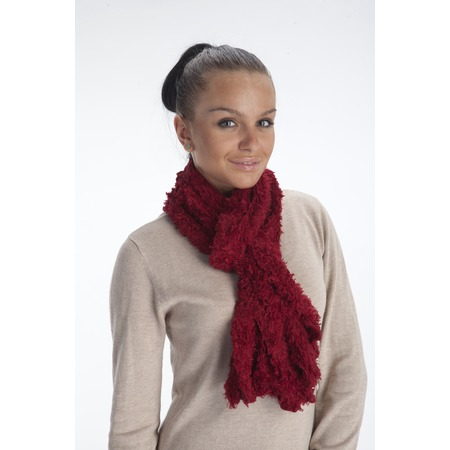 Купить Шарф универсальный Bradex «Чудо-шарфик»