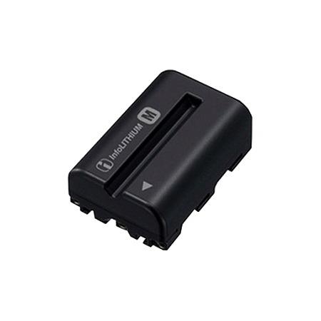 Купить Аккумулятор AcmePower AP-NP-FM500