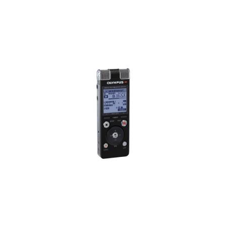 Купить Диктофон Olympus DM-670