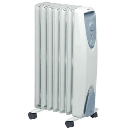 Купить Радиатор безмасляный EWT NOC eco 15 TLS