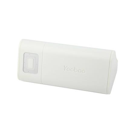 Купить Аккумулятор портативный Yoobao YB-631