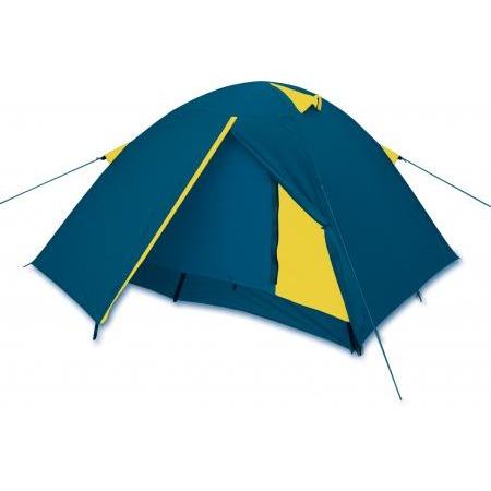 Купить Палатка 3-х местная Larsen A3