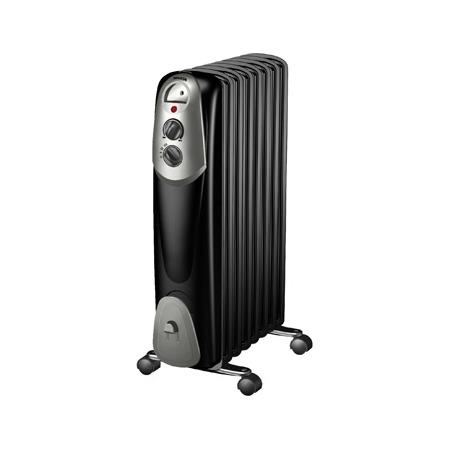 Купить Радиатор масляный MARTA MT-2424