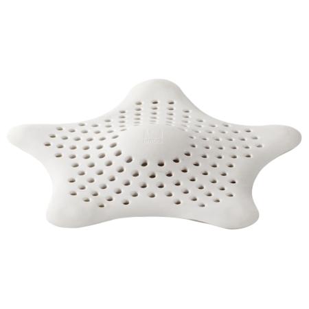 Купить Фильтр для слива Umbra Starfish