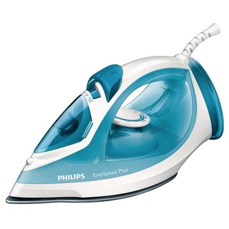 Купить Утюг Philips GC 2040/70