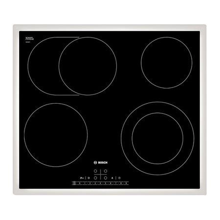 Купить Варочная поверхность Bosch PKN642F17R