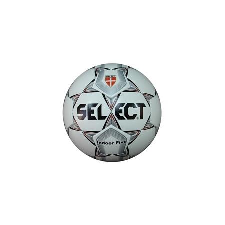 Купить Мяч футбольный Select Indoor Five. В ассортименте