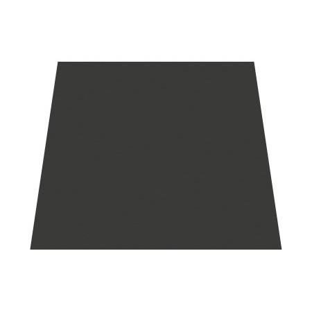 Купить Дно под тамбур палатки Alexika Minnesota 4 9137.4/FT
