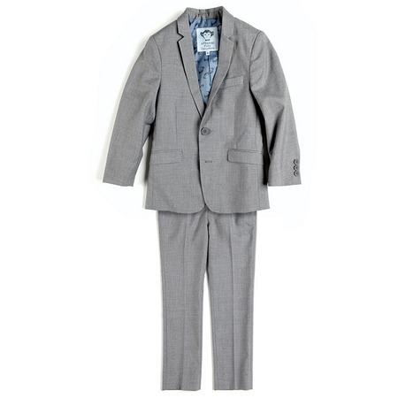 Купить Костюм классический Appaman Mod Suit