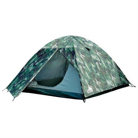 Купить Палатка Trek Planet Alaska 3