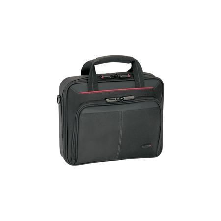 Купить Сумка для ноутбука Targus CN31-60