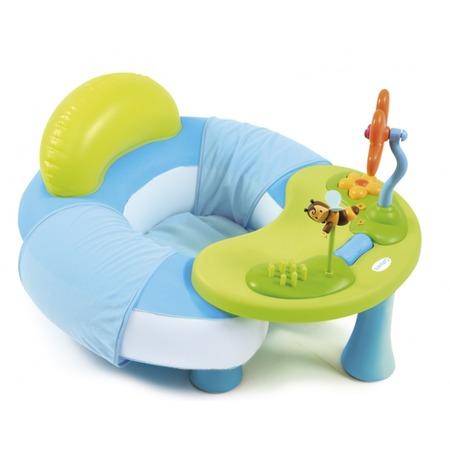 Купить Игровой центр надувной Smoby 211308