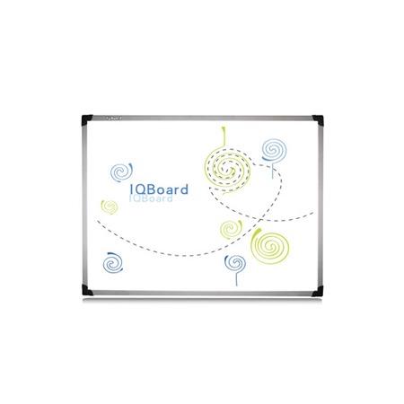 Купить Доска интерактивная IQBoard ET-P AP082