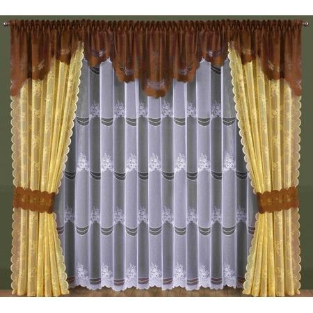 Купить Комплект штор Wisan 184W