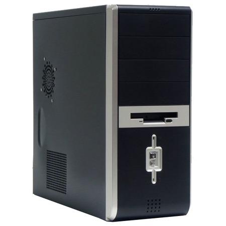 Купить Корпус для PC LinkWorld 316-10