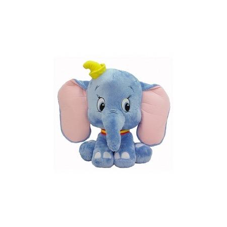 Купить Мягкая игрушка Disney «Дамбо» 20 см