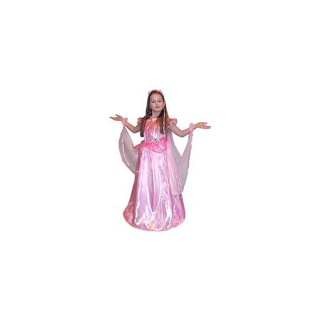 Купить Принцесса-фея, рост 110-120