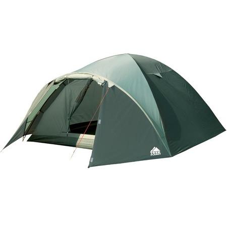 Купить Палатка Trek Planet Denver Air 4