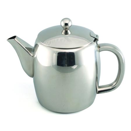 Купить Чайник заварочный Gipfel FELICITA 8506