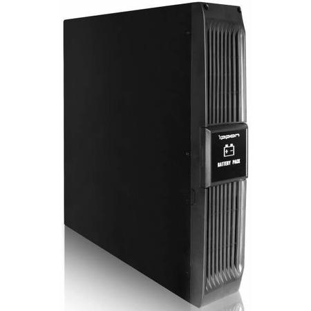 Купить Батарейный модуль для ИБП IPPON Smart Winner 2000/3000