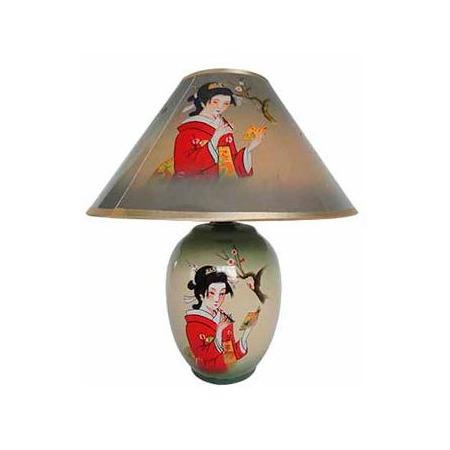 Купить Лампа настольная ЛН000120