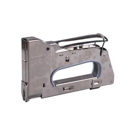 Купить Степлер ручной R36E CABLELINE