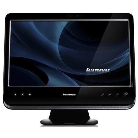 Купить Моноблок Lenovo IdeaCentre C200 57-306525