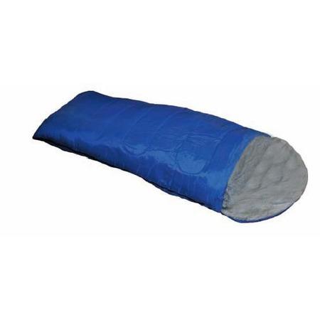 Купить Спальный мешок Greenwood FS 1003