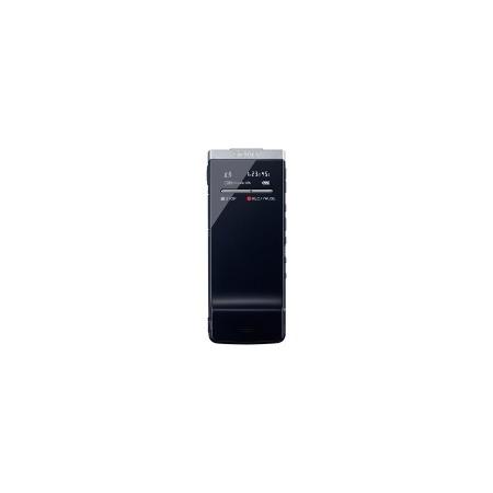 Купить Диктофон SONY ICD-TX50