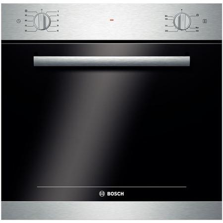 Купить Шкаф духовой Bosch HGN10E050