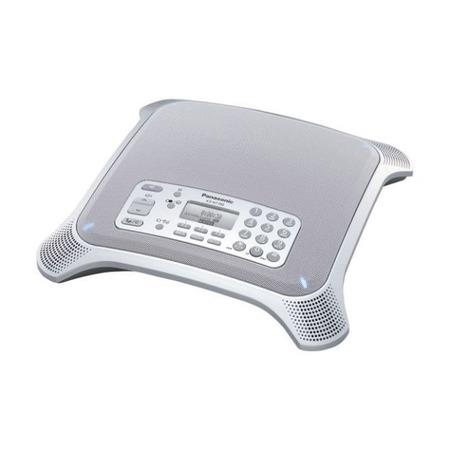 Купить IP-конференц-телефон Panasonic KX-NT700RU