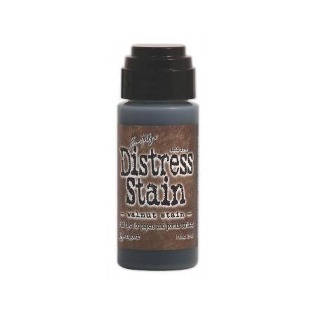 Купить Чернила Ranger Industries Distress Stains